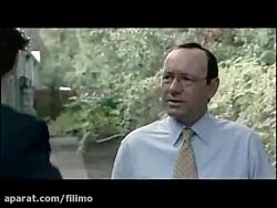 آنونس فیلم سینمایی «بازشماری»