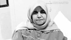 مادرانی از جنس بلور:از یعقوب دینی