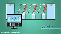 عوامل موثر در کیفیت دارو - قسمت دوم