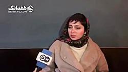 خانهٔ سینما در دولت احم...