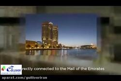 دبی امارات   آژانس هواپ...