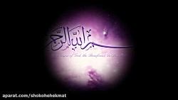 شعر مولانا(8)