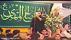 شده ام غرق شور و شعف-میلاد حضرت امام حسن عسکری ع-قدمی