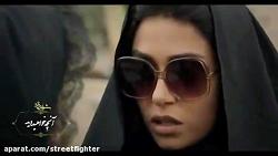 خلاصه قسمت 7 فصل سوم شهرزاد