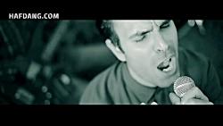 Distance؛ موزیک ویدیویی از ...