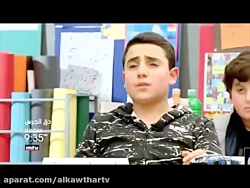 سعد حریری از قیمت نان خ...