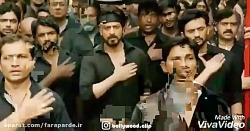 چهره شیعه در سینمای هند