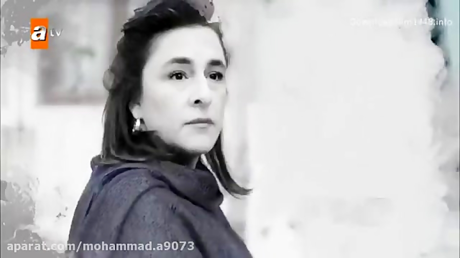 دانلود قسمت 112 سریال غنچه های زخمی زیرنویس فارسی