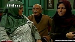 سریال خانه سبز :: قسمت بیست و دوم: شب سبز 1