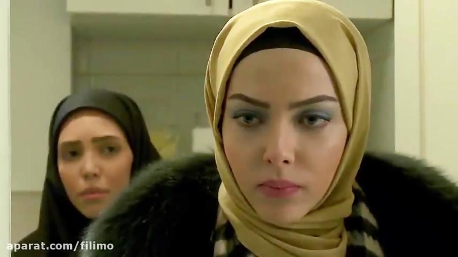 آنونس فیلم سینمایی «هوس»