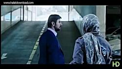 دانلود کامل فیلم دارکو...