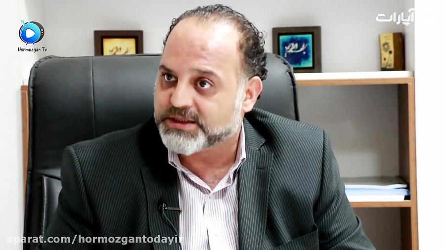 وقتی منشی علی اصغر مونسان هم از دسترس خارج می شود!