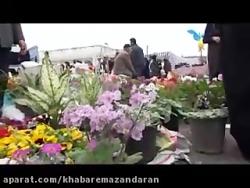 خبرمازندران