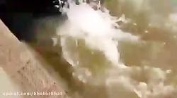 صحنه های هولناک از حملا...