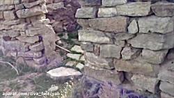 Drone Finds Hidden Underground House From ...