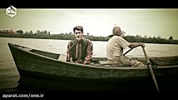 فیلمی جالب از استاد محم...