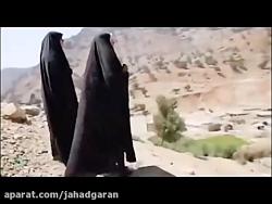 فعالیت فرهنگی خواهران ...