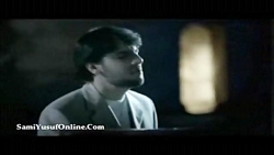 Sami Yusuf...Mother