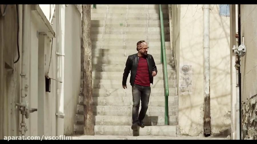 دانلود قسمت سوم سریال گلشیفته باکیفیت 1080 | ویسکو فیلم