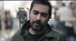 شهاب حسینی چهره سینمای...