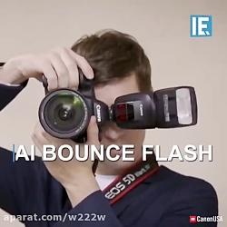 فناوری درخدمت هنر عکاس...