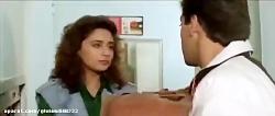 فیلم هندی دلدار عاشق با...