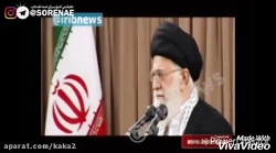 اعلام برائت صادق آهنگر...