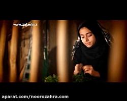 مداحی کودک محمدحسین خا...