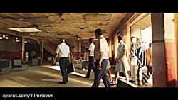 7 DAYS IN ENTEBBE Official Trailer (2018) ...