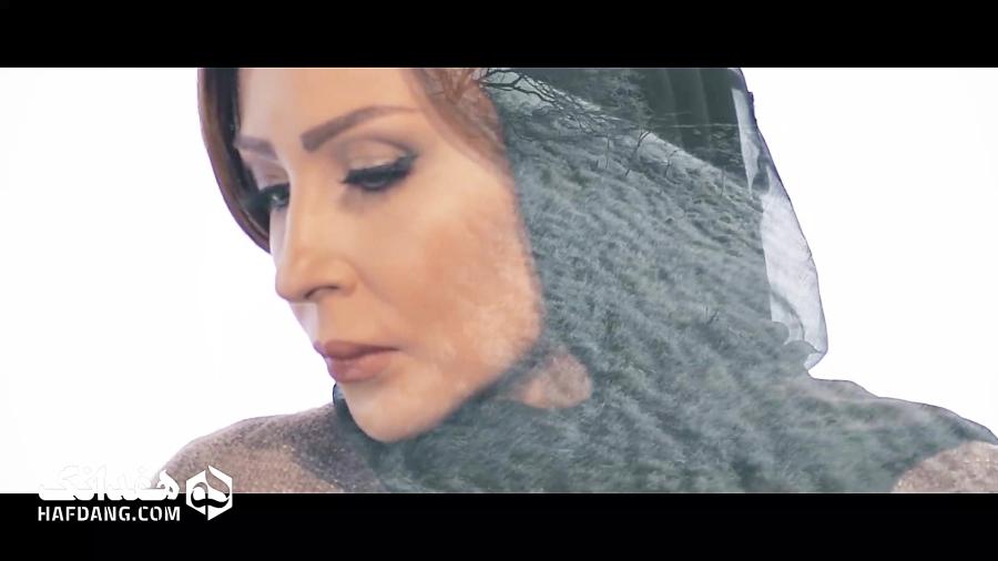 «نفس»، موزیک ویدیو جدیدی از رضا صادقی
