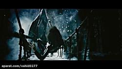 Underworld: Blood Wars Official Trailer 1 ...