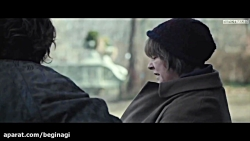 CAN YOU EVER FORGIVE ME? Official Trailer ...