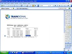 CCNA_Training_AddContent_Disc_1