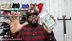 mobotel.ir برسی و نقد گوشی Honor Note 8