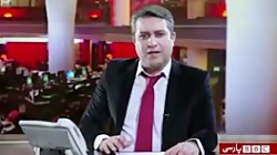 طنز بی بی سی و رضا شاه :)