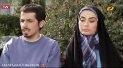 فیلم طنز ایرانی لیمو تر...