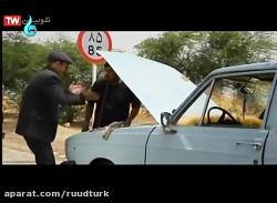 فیلم کمدی ایرانی حساب ب...