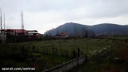 طبیعت بکر روستای امام ز...