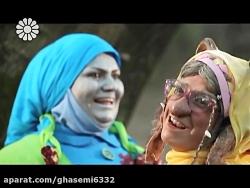 فیلم سینمایی تعطیلات د...