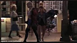 Pretty Woman Official Trailer - Richard Ge...