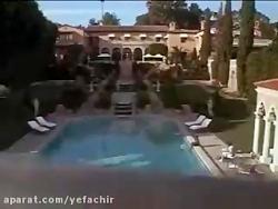 The Bodyguard (1992) - Movie Trailer