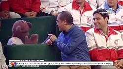 جناب خان بهترین وخنده د...