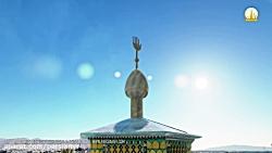 تور مجازی سه بعدی مسجد ...