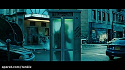 DEADPOOL 2 Official Teaser Trailer (2018) ...