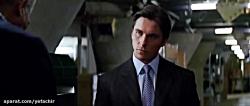 Batman Begins (2005) Official Trailer #1 -...
