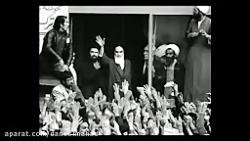 پاسخ صریح پناهیان به سید صادق شیرازی