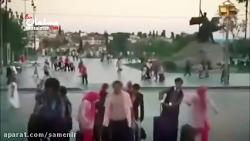 تیزر پایتخت 5 - دانلود ا...