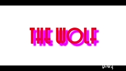 یه آهنگ دیگه از پنج شب در کنار فردی # The Wolf #