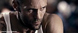 Death Race Official Trailer #1 - Ian McSha...