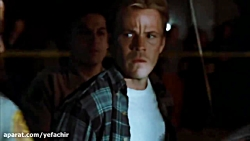 Official Trailer: Felon (2008)
